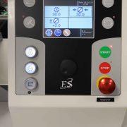 Tisea assemblage machine-2