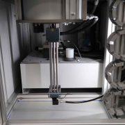 Tisea assemblage machine-4
